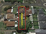 75 Railway Parade, Condell Park, NSW 2200