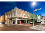 57a High Street, Fremantle, WA 6160