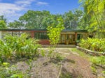 9 Radford Court, Coconut Grove