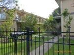 9/4 Macklin Street, Hyde Park, SA 5061