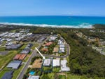 4 Whitewater place, Coffs Harbour, NSW 2450