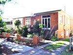 1/54 Abbott Street, New Farm, Qld 4005