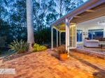 23 Clarence Drive, Helensvale