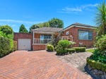 322 Lane Cove Road, North Ryde, NSW 2113