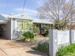 49 Bennett St, Dubbo, NSW 2830