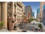 Level 4/301 Ann Street, Brisbane City, Qld 4000