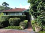 6/35 Gilda Street, North Ryde, NSW 2113