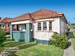 19 Gamack Street, Mayfield, NSW 2304