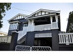 46 Heidelberg Street, East Brisbane, Qld 4169