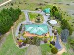 347 Fairy Hole Road, Yass, NSW 2582