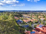43 Langport Parade, Mudgeeraba, Qld 4213