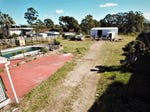 9-11 LOGAN RESERVE, Waterford West, Qld 4133