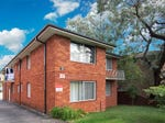 2/9 St Georges Road, Penshurst, NSW 2222