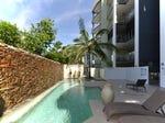 207 @ 174 Grafton Street, Cairns, Qld 4870
