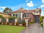 18 Werowi Street, Dapto, NSW 2530