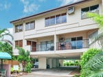 10/239 LAKE STREET, Cairns City, Qld 4870