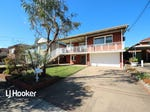 10 Rhonda Place, Concord, NSW 2137