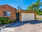 4/34 Ferderal Road,, West Ryde, NSW 2114
