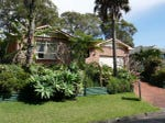32  Kentia Dr, Forster, NSW 2428