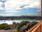 22/1 Bortfield Drive, Chiswick, NSW 2046