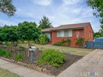 47 Petterd Street, Page, ACT 2614