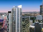 4107/108 Albert Street, Brisbane City, Qld 4000