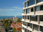 401/38 Ocean Streeet North, Bondi, NSW 2026