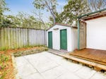 2 Wisbeach Street, Balmain, NSW 2041