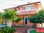 119 Lime Street, Cabramatta West, NSW 2166