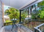 13 Tasman Terrace, Eagleby