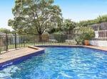 2 Windsor Avenue, Carlingford, NSW 2118