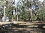 Lot 24 Watagan Creek Road, Laguna, NSW 2325