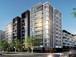 A202/101 Lord Sheffield Circuit, Penrith, NSW 2750
