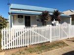 114 Addison Street, Goulburn, NSW 2580