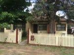 26 Carpenter, Kangaroo Flat, Vic 3555