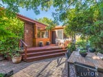 19 Vasey Crescent, Campbell, ACT 2612