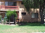 3/82 Blaxland Avenue, Singleton, NSW 2330