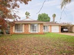 35 Lindsay Place, Dubbo, NSW 2830