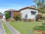 59 Milford Avenue, Panania, NSW 2213