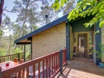 6 Currajong Avenue, Selby, Vic 3159