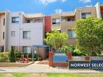 Unit 25 22-24 Parkside Lane, Westmead, NSW 2145