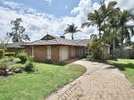 26 Collingrove Place, Forest Lake, Qld 4078