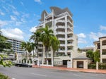 8/73 Spence St, Cairns City, Qld 4870