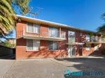 2/146 Lethbridge Street, Penrith, NSW 2750