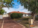 21 Acanthus Road, Willetton, WA 6155