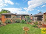 45  Blaxland Avenue, Luddenham, NSW 2745