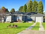 37 Retford Road, Bowral, NSW 2576