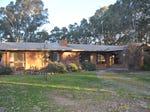 1 Jamieson Avenue, Barham, NSW 2732