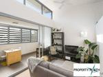 9/299 Condamine Street, Manly Vale, NSW 2093