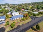 123  Oakley Avenue, East Lismore, NSW 2480